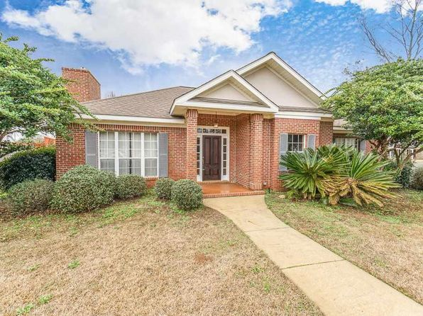 3 bed 2 bath Single Family at 8542 Gale Rowe Ln Fairhope, AL, 36532 is for sale at 189k - 1 of 19