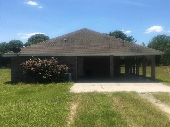 2 bed 2 bath Single Family at 18052 NE 125TH TRL LAKE BUTLER, FL, 32054 is for sale at 135k - 1 of 30