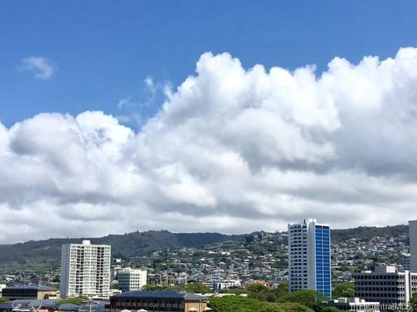 2 bed 1 bath Townhouse at 60 N Beretania St Honolulu, HI, 96817 is for sale at 437k - 1 of 12