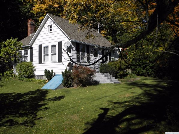 1 bed 1 bath Single Family at 10702 Route 23a Lexington, NY, 12452 is for sale at 89k - 1 of 10