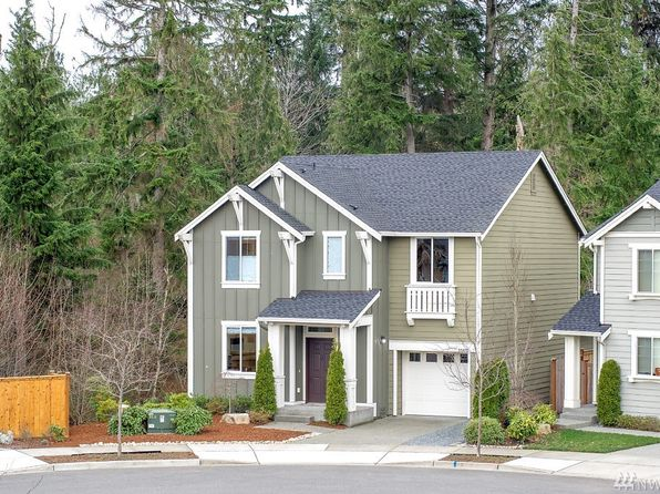 3 bed 3 bath Single Family at 37425 SE FURY ST SNOQUALMIE, WA, 98065 is for sale at 615k - 1 of 23