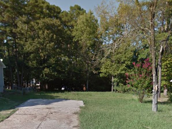 null bed null bath Vacant Land at 49 Point West Cir Little Rock, AR, 72211 is for sale at 25k - google static map