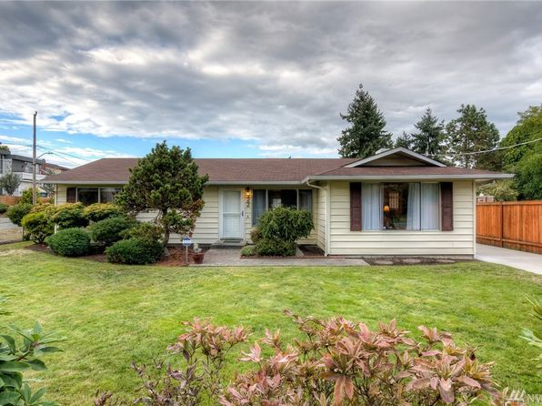3 bed 1 bath Single Family at 422 NW 97TH ST SEATTLE, WA, 98117 is for sale at 725k - 1 of 19