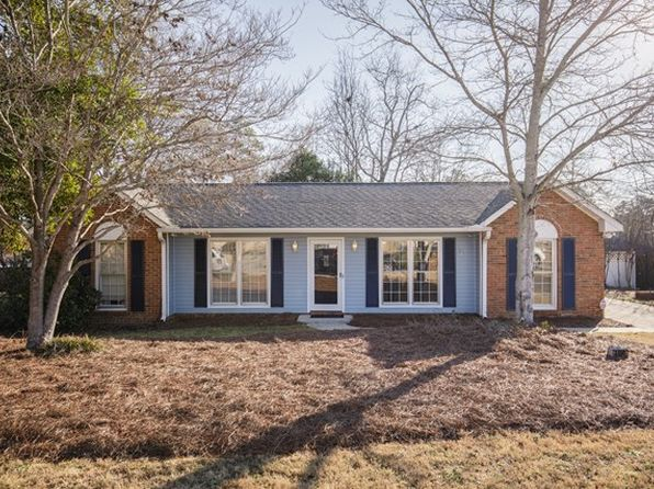 3 bed 2 bath Single Family at 4400 Sue Dr Phenix City, AL, 36867 is for sale at 125k - 1 of 21