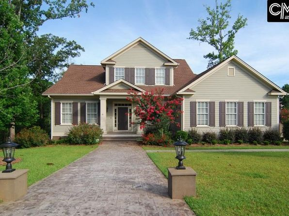 5 bed 6 bath Single Family at 411 River Club Rd Lexington, SC, 29072 is for sale at 654k - 1 of 22