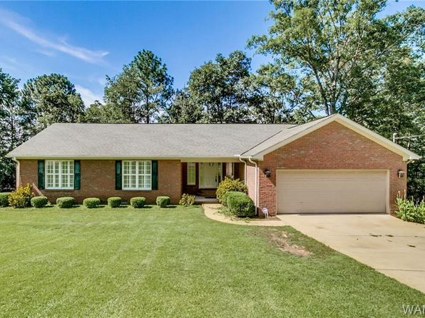 4 bed 2 bath Single Family at 14575 Ole Oak Dr Coaling, AL, 35453 is for sale at 200k - 1 of 31