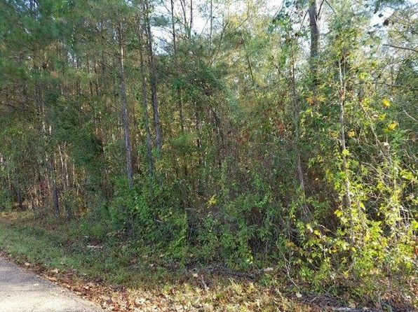 null bed null bath Vacant Land at 153 Stigler Rosa Dr Florence, MS, 39073 is for sale at 15k - google static map