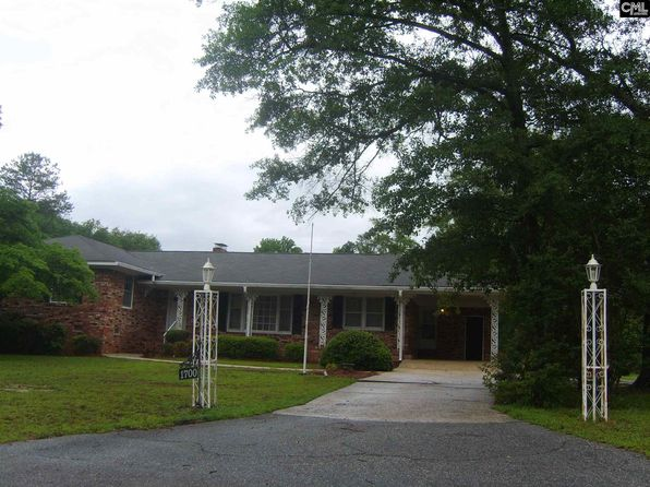 4 bed 3 bath Single Family at 1700 Saluda River Dr West Columbia, SC, 29169 is for sale at 203k - 1 of 28