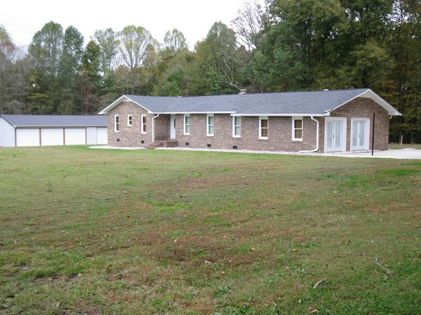 3 bed 3 bath Single Family at 773 Cathey Ridge Rd Manchester, TN, 37355 is for sale at 300k - 1 of 23