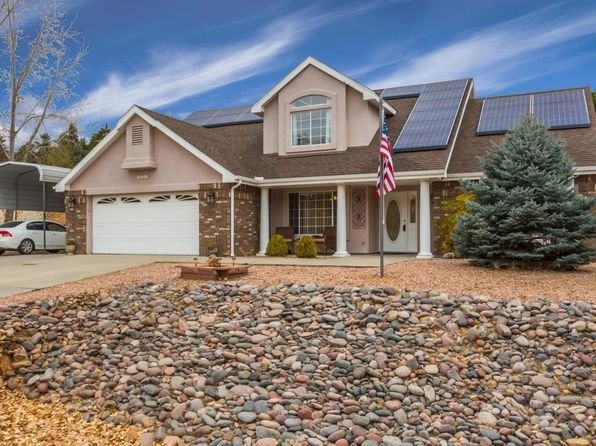 3 bed 3 bath Single Family at 9400 E Whipsaw Ln Prescott Valley, AZ, 86314 is for sale at 289k - 1 of 16