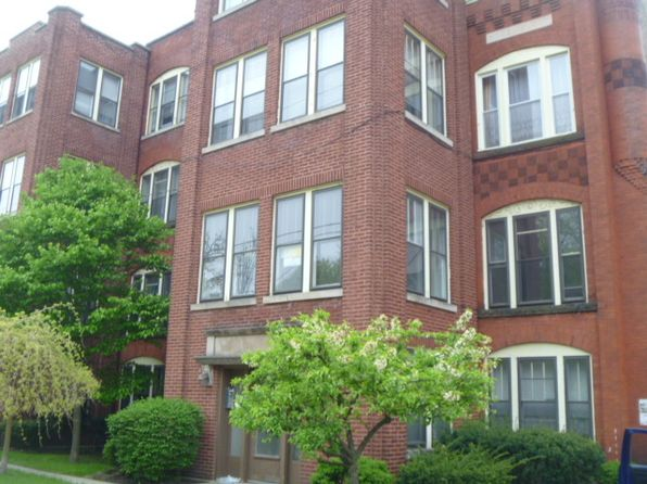 2 bed 1 bath Condo at 423 E Chicago St Elgin, IL, 60120 is for sale at 55k - 1 of 10