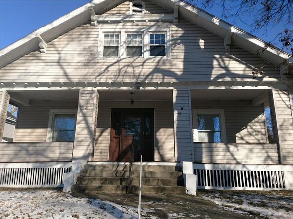 4 bed 2 bath Single Family at 44 E College Ave Springfield, OH, 45504 is for sale at 120k - 1 of 14
