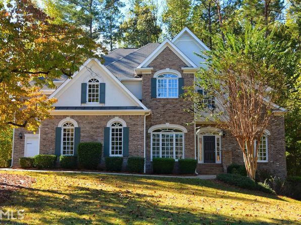 4 bed 3 bath Single Family at 5085 Wildeoak Trl Douglasville, GA, 30135 is for sale at 464k - 1 of 36