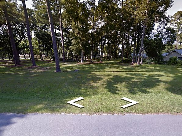 null bed null bath Vacant Land at  Vaux Rd Beaufort, SC, 29906 is for sale at 30k - 1 of 2