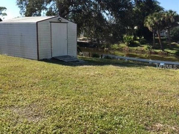 3 bed 2 bath Single Family at 2133 Achilles St Punta Gorda, FL, 33980 is for sale at 170k - 1 of 4