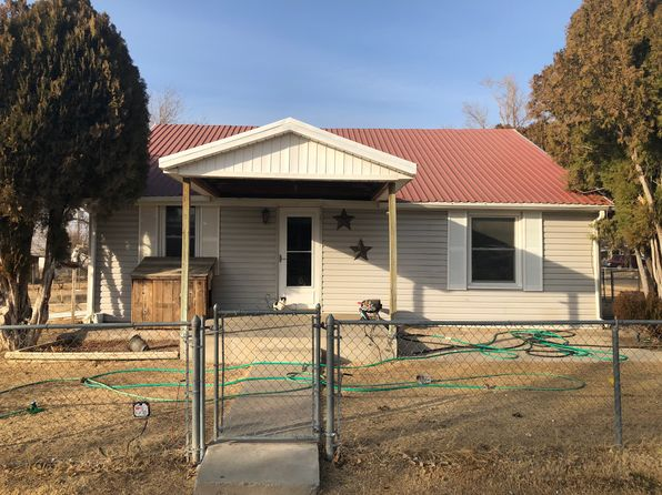 2 bed 1 bath Single Family at 1602 N Beaver St Guymon, OK, 73942 is for sale at 88k - 1 of 21