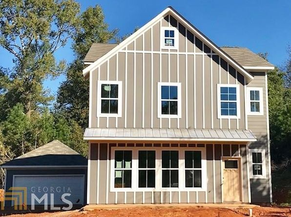 3 bed 3 bath Single Family at 2008 Yellow Finch Trl Atlanta, GA, 30316 is for sale at 312k - 1 of 23