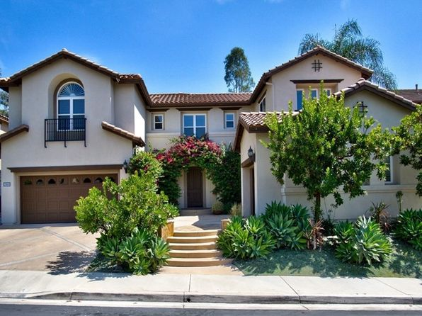 5 bed 5 bath Single Family at 2365 Cranston Ln Tustin, CA, 92782 is for sale at 1.80m - 1 of 26