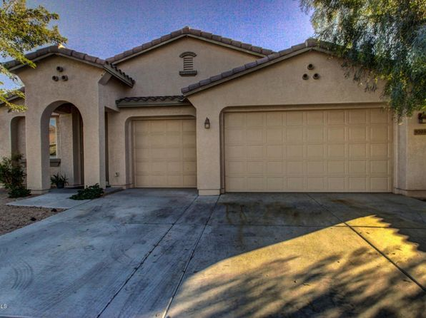 4 bed 2 bath Single Family at 9203 W Hedge Hog Pl Peoria, AZ, 85383 is for sale at 299k - 1 of 28