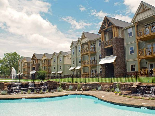 4 bed 4 bath Condo at 203 Kelly Rd Clemson, SC, 29631 is for sale at 230k - 1 of 7