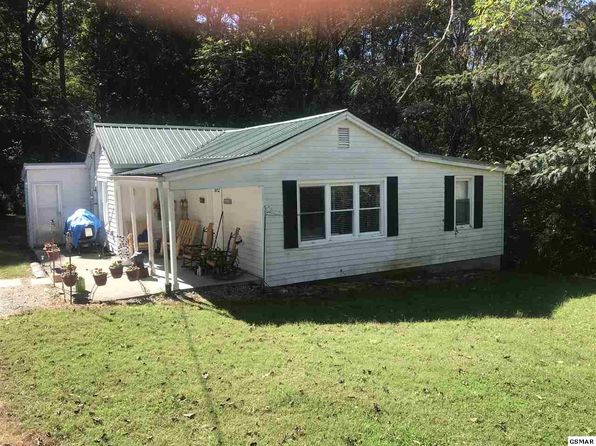 christian singles in strawberry plains Search 2 homes for rent in strawberry plains, tennessee find strawberry plains single-family homes, apartments, townhouses, condos and much more on rentalsource.