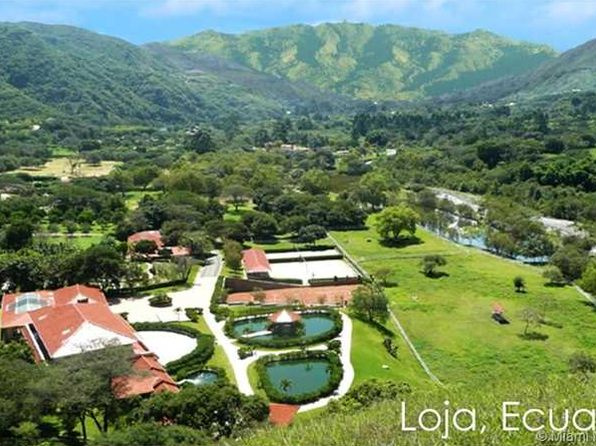 8 bed 9 bath Single Family at  Vilcabamba Loja Ecuador Other City Not In the S, FL, 11010 is for sale at 4.95m - 1 of 48