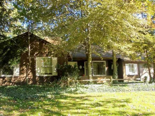 3 bed 4 bath Single Family at 4320 Fairway Dr Fort Gratiot, MI, 48059 is for sale at 145k - 1 of 16