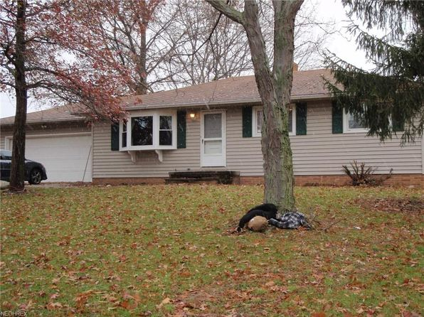 3 bed 2 bath Single Family at 3218 Jupiter Dr Cleveland, OH, 44133 is for sale at 150k - 1 of 23