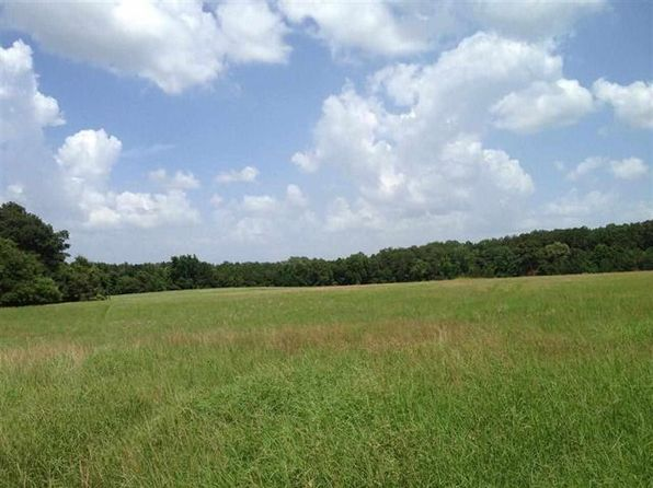 null bed null bath Vacant Land at  Tbd 450 N Hallsville, TX, 75650 is for sale at 261k - 1 of 6