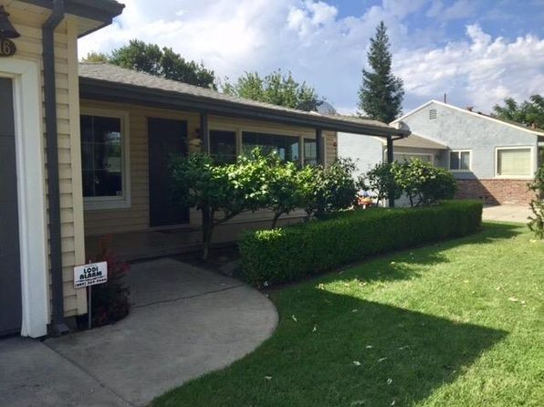 3 bed 2 bath Single Family at 2316 Princeton Ave Stockton, CA, 95204 is for sale at 289k - 1 of 26