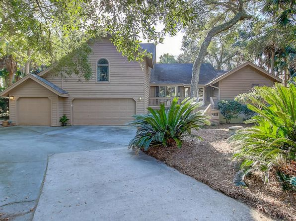 4 bed 4 bath Single Family at 334 Winged Foot Ct Johns Island, SC, 29455 is for sale at 995k - 1 of 51