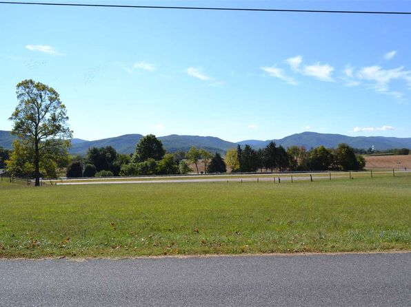 null bed null bath Vacant Land at 0 Monger Hill Rd Elkton, VA, 22827 is for sale at 80k - 1 of 4