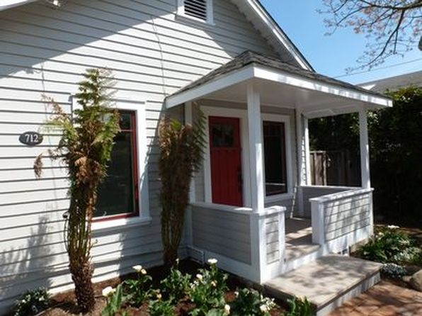 2 bed 1 bath Single Family at 712 CASTILLO ST SANTA BARBARA, CA, 93101 is for sale at 799k - 1 of 11