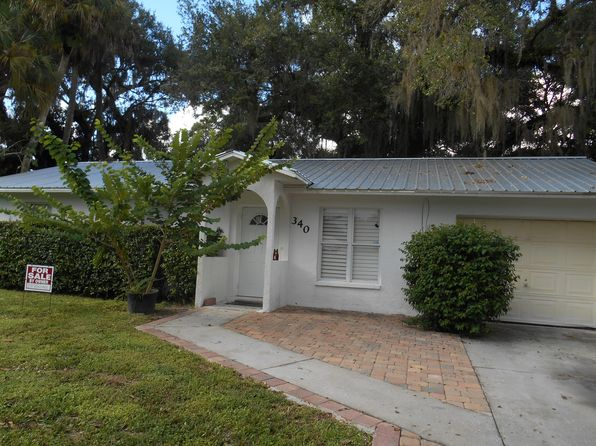 3 bed 2 bath Single Family at 340 4th Ave Labelle, FL, 33935 is for sale at 139k - 1 of 11