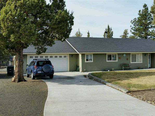 3 bed 2 bath Single Family at 5934 Pinehill Rd Weed, CA, 96094 is for sale at 265k - 1 of 17