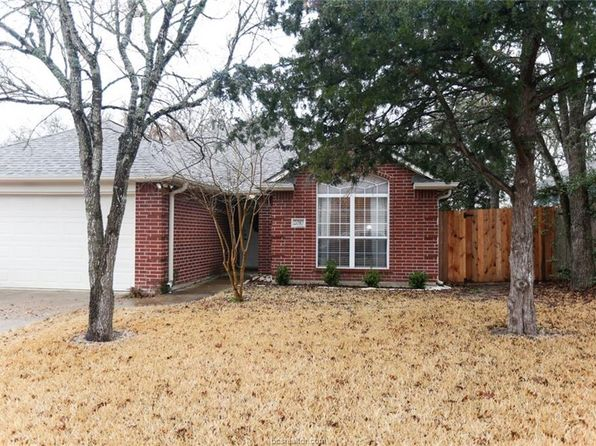 3 bed 2 bath Single Family at 2010 Kimmy Dr Bryan, TX, 77807 is for sale at 200k - 1 of 22