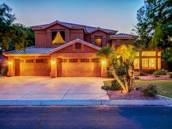 4 bed 3 bath Single Family at 5345 E Mclellan Rd Mesa, AZ, 85205 is for sale at 600k - 1 of 48