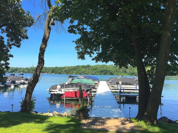 null bed null bath Vacant Land at LT0 Court Ln Elkhorn, WI, 53121 is for sale at 145k - 1 of 14