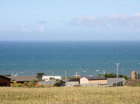 null bed null bath Vacant Land at 468 Los Santos Dr Bodega Bay, CA, 94923 is for sale at 324k - 1 of 15