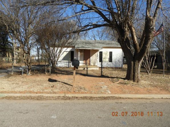 2 bed 1 bath Single Family at 2501 SE 13TH ST OKLAHOMA CITY, OK, 73129 is for sale at 20k - 1 of 9
