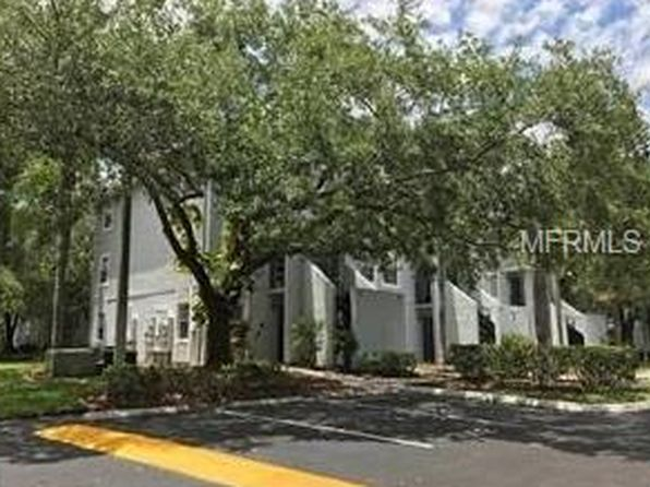 1 bed 1 bath Condo at 7100 Waterside Dr Tampa, FL, 33617 is for sale at 63k - google static map