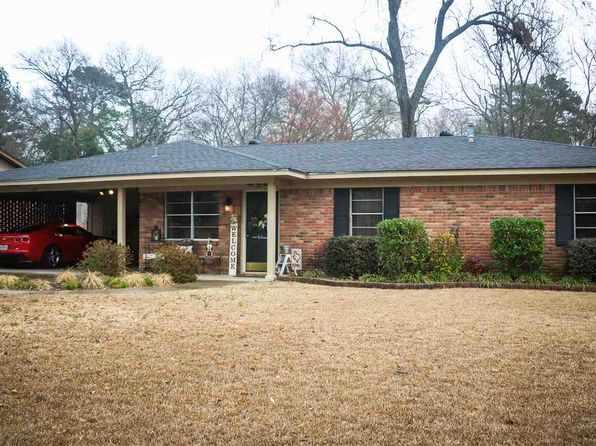 3 bed 2 bath Single Family at 602 N LANE WELLS DR LONGVIEW, TX, 75604 is for sale at 119k - 1 of 14