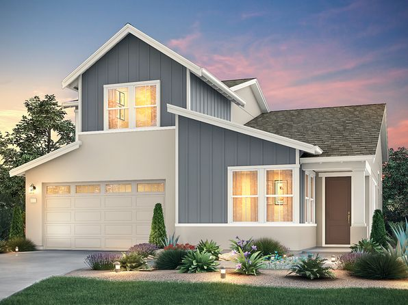 4 bed 4 bath Single Family at 3161 Adelaide Loop Roseville, CA, 95747 is for sale at 511k - 1 of 4