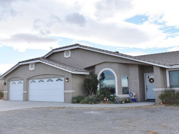 4 bed 2 bath Single Family at 14380 Monte Vista Rd Phelan, CA, 92371 is for sale at 280k - 1 of 24
