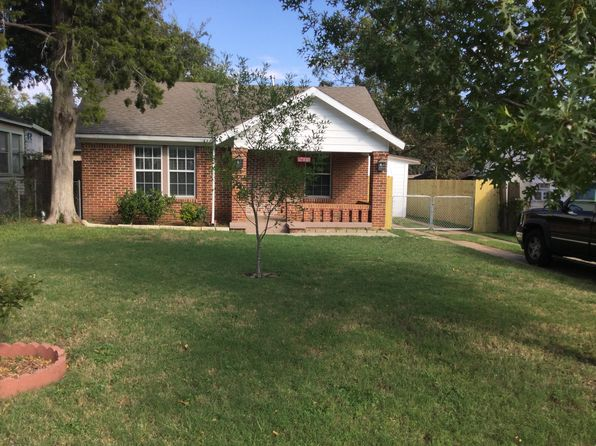 3 bed 2 bath Single Family at 710 N Ravinia Dr Dallas, TX, 75211 is for sale at 185k - 1 of 37
