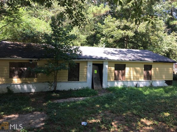 3 bed 1 bath Single Family at 1032 Valley View Rd SE Atlanta, GA, 30315 is for sale at 35k - 1 of 2