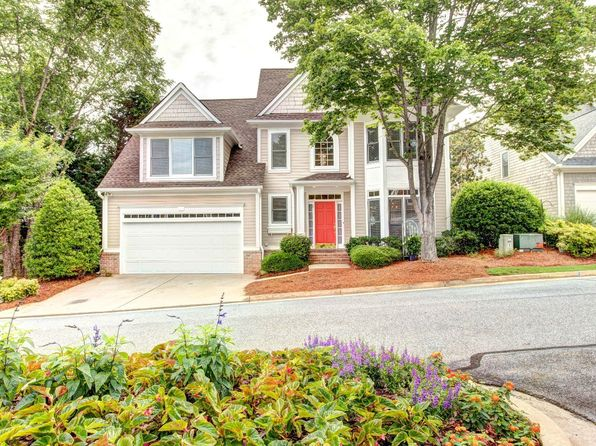 3 bed 3 bath Single Family at 3460 Marina Crest Dr Gainesville, GA, 30506 is for sale at 380k - 1 of 64