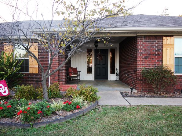 3 bed 2 bath Single Family at 111058 S 4760 Rd Muldrow, OK, 74948 is for sale at 130k - 1 of 20