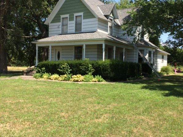 3 bed 2 bath Single Family at 20855 Shannon Creek Rd Olsburg, KS, 66520 is for sale at 205k - 1 of 7