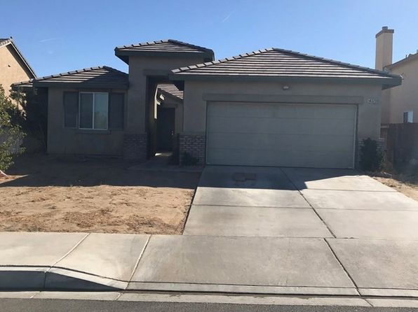 4 bed 3 bath Single Family at 14329 Nicoles Way Adelanto, CA, 92301 is for sale at 240k - 1 of 16